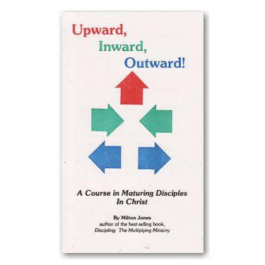 Upward, Outward, Inward