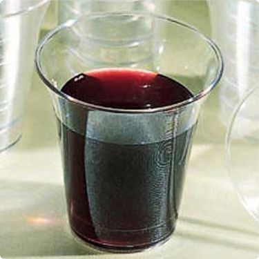 Communion Cups - 1,000 Count